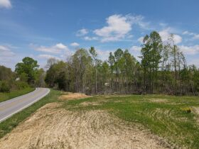 98.66 +/- Acres at Absolute Auction featured photo 9