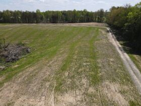 98.66 +/- Acres at Absolute Auction featured photo 12