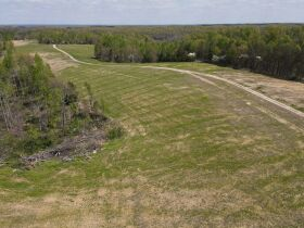 98.66 +/- Acres at Absolute Auction featured photo 2