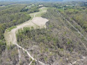 98.66 +/- Acres at Absolute Auction featured photo 5