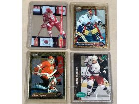 The Sandy Dobbrow Sports Memorabilia Collection Auction No.6 - Online Only featured photo 2