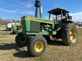 April 15th Machinery Auction featured photo 12
