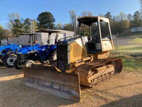 April 15th Machinery Auction featured photo 1