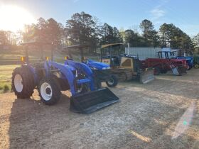April 15th Machinery Auction featured photo 10