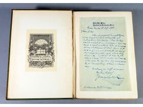 Please, Sir, I Want Some More Rare Book And Ephemera featured photo 4