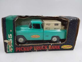 COLLECTOR TOYS | ERTL | WINROSS | MATCHBOX | MANY NIB -- Auction #1 of 2 featured photo 1