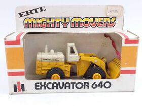 COLLECTOR TOYS | ERTL | WINROSS | MATCHBOX | MANY NIB -- Auction #1 of 2 featured photo 5