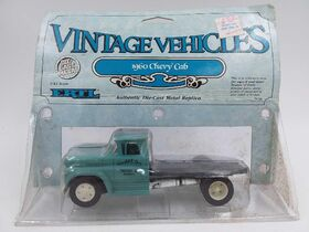 COLLECTOR TOYS | ERTL | WINROSS | MATCHBOX | MANY NIB -- Auction #1 of 2 featured photo 8
