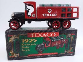 COLLECTOR TOYS | ERTL | WINROSS | MATCHBOX | MANY NIB -- Auction #1 of 2 featured photo 10