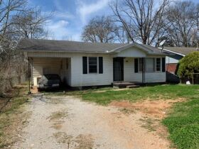 COURT ORDERED AUCTION: Single Family Home: 3814 Troy Swasey Blvd, SW, Huntsville, AL featured photo 6