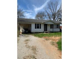 COURT ORDERED AUCTION: Single Family Home: 3814 Troy Swasey Blvd, SW, Huntsville, AL featured photo 7