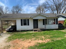 COURT ORDERED AUCTION: Single Family Home: 3814 Troy Swasey Blvd, SW, Huntsville, AL featured photo 3