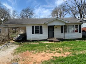 COURT ORDERED AUCTION: Single Family Home: 3814 Troy Swasey Blvd, SW, Huntsville, AL featured photo 5