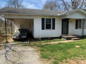 COURT ORDERED AUCTION: Single Family Home: 3814 Troy Swasey Blvd, SW, Huntsville, AL featured photo 4