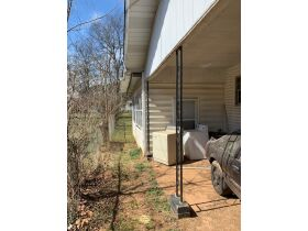 COURT ORDERED AUCTION: Single Family Home: 3814 Troy Swasey Blvd, SW, Huntsville, AL featured photo 8