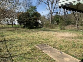 COURT ORDERED AUCTION: Single Family Home: 3814 Troy Swasey Blvd, SW, Huntsville, AL featured photo 10