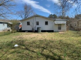 COURT ORDERED AUCTION: Single Family Home: 3814 Troy Swasey Blvd, SW, Huntsville, AL featured photo 9