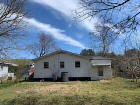 COURT ORDERED AUCTION: Single Family Home: 3814 Troy Swasey Blvd, SW, Huntsville, AL featured photo 11