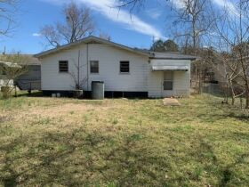 COURT ORDERED AUCTION: Single Family Home: 3814 Troy Swasey Blvd, SW, Huntsville, AL featured photo 12