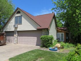 Wonderful Family Home In Green Meadows Area, 2900 Butterfield Ct., Columbia, MO 65203 featured photo 4