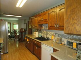 Wonderful Family Home In Green Meadows Area, 2900 Butterfield Ct., Columbia, MO 65203 featured photo 9