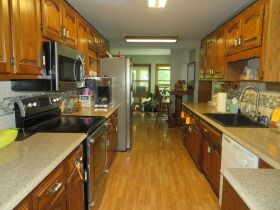 Wonderful Family Home In Green Meadows Area, 2900 Butterfield Ct., Columbia, MO 65203 featured photo 10
