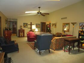 Wonderful Family Home In Green Meadows Area, 2900 Butterfield Ct., Columbia, MO 65203 featured photo 11