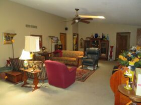 Wonderful Family Home In Green Meadows Area, 2900 Butterfield Ct., Columbia, MO 65203 featured photo 12