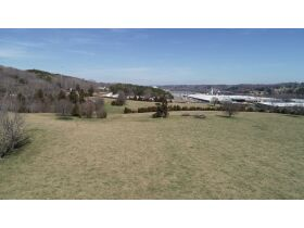 Prime 43+/- Acres Zoned Heavy Industrial For Sale in Dayton, TN - ONLINE ONLY AUCTION - BID NOW Until April 22nd! featured photo 8