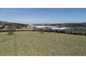 Prime 43+/- Acres Zoned Heavy Industrial For Sale in Dayton, TN - ONLINE ONLY AUCTION - BID NOW Until April 22nd! featured photo 9