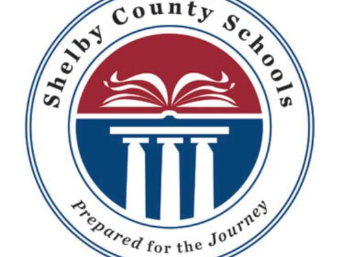 Shelby County Board of Education Surplus Auction featured photo