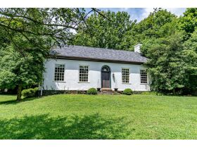 Auction Real Estate at Your Preferred Time featured photo 4