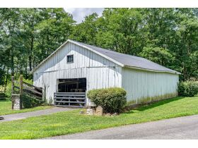 Auction Real Estate at Your Preferred Time featured photo 2