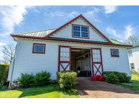 Auction Real Estate at Your Preferred Time featured photo 8