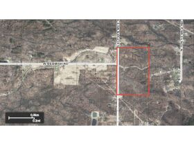 60A N. 11 Mile Rd, Midland County- DNR Properties featured photo 2