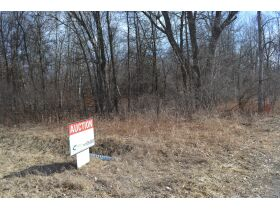 60A N. 11 Mile Rd, Midland County- DNR Properties featured photo 9