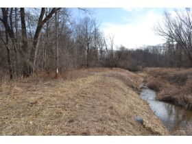 60A N. 11 Mile Rd, Midland County- DNR Properties featured photo 10