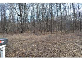 60A N. 11 Mile Rd, Midland County- DNR Properties featured photo 11