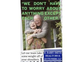 Estate Planning Made Easy featured photo 1