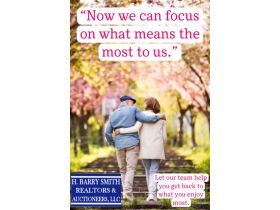 Estate Planning Made Easy featured photo 4