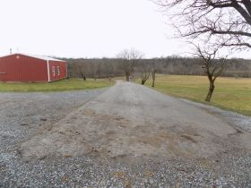 F866   1619 Butler Branch Road, Flemingsburg, KY 41041   (Farm) (Residential) featured photo 4