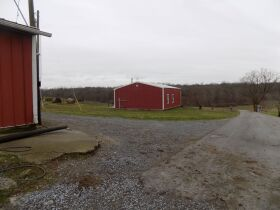 F866   1619 Butler Branch Road, Flemingsburg, KY 41041   (Farm) (Residential) featured photo 5