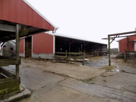 F866   1619 Butler Branch Road, Flemingsburg, KY 41041   (Farm) (Residential) featured photo 10