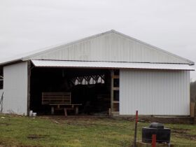 F866   1619 Butler Branch Road, Flemingsburg, KY 41041   (Farm) (Residential) featured photo 2
