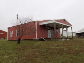 F866   1619 Butler Branch Road, Flemingsburg, KY 41041   (Farm) (Residential) featured photo 3