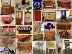 Weatherford Estate Auction - Online Only featured photo 1