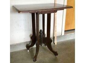 Weatherford Estate Auction - Online Only featured photo 7