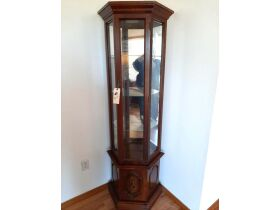 Terrific Double Personal Property Auctions featured photo 6