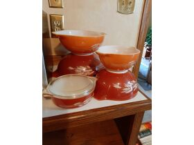 Terrific Double Personal Property Auctions featured photo 8