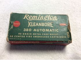 Private Collector Ammo and Accessories Auction featured photo 12